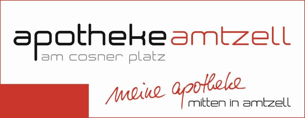 Apotheke_Amtzell_Logo