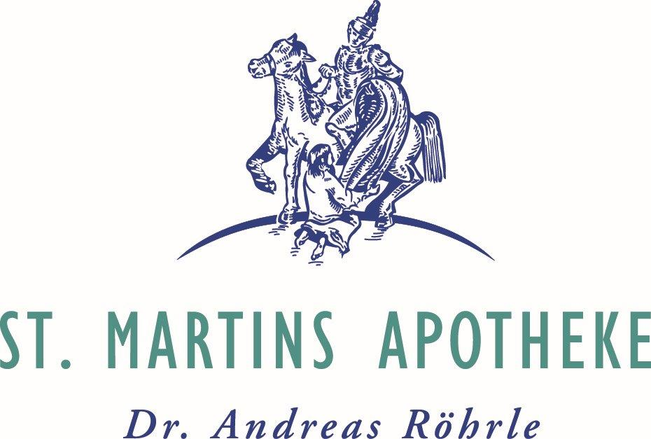 St_Martins_Apo_Logo_Wangen