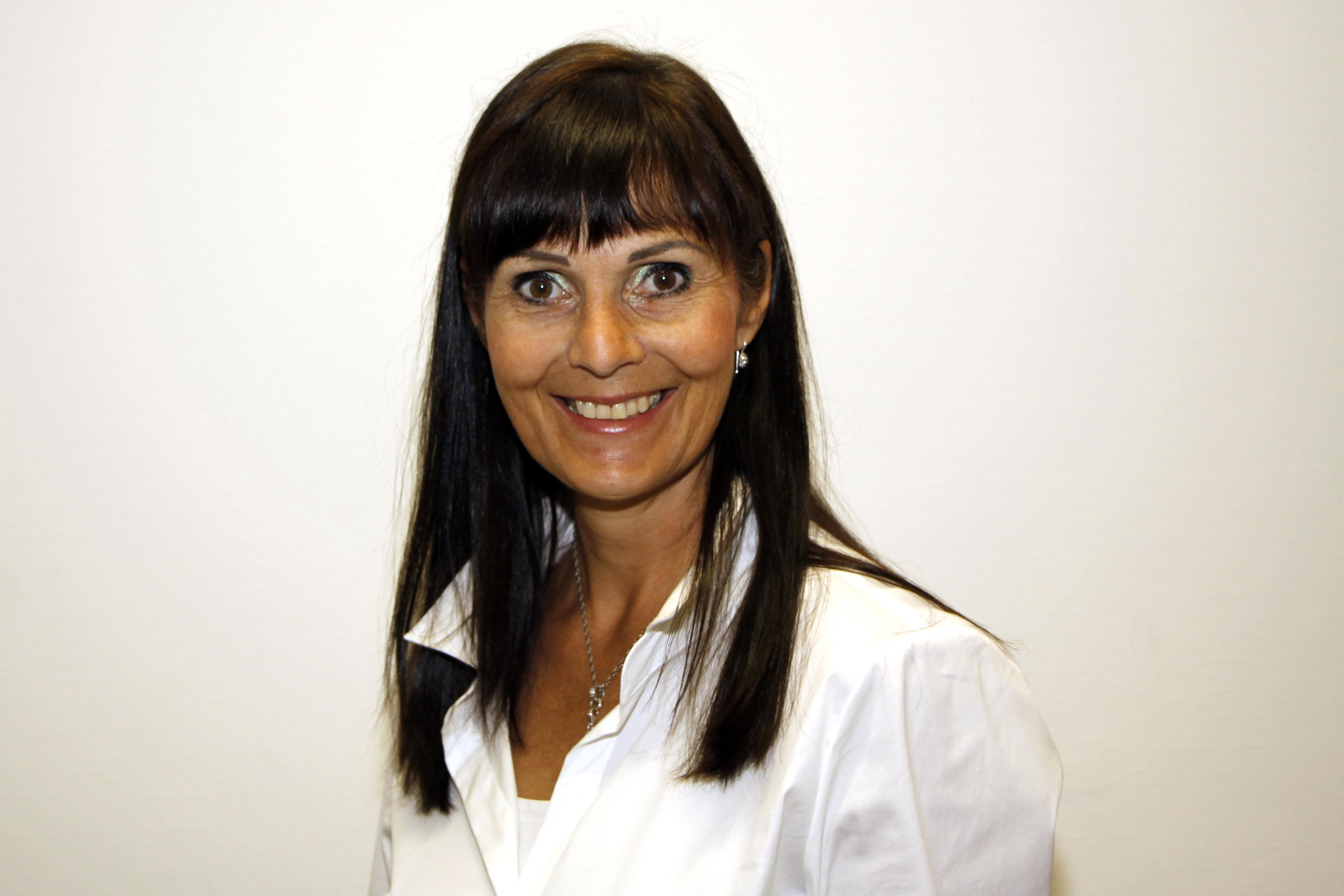 Tatjana Röhrle - Apotheker & Experte für Ernährungsberatung
