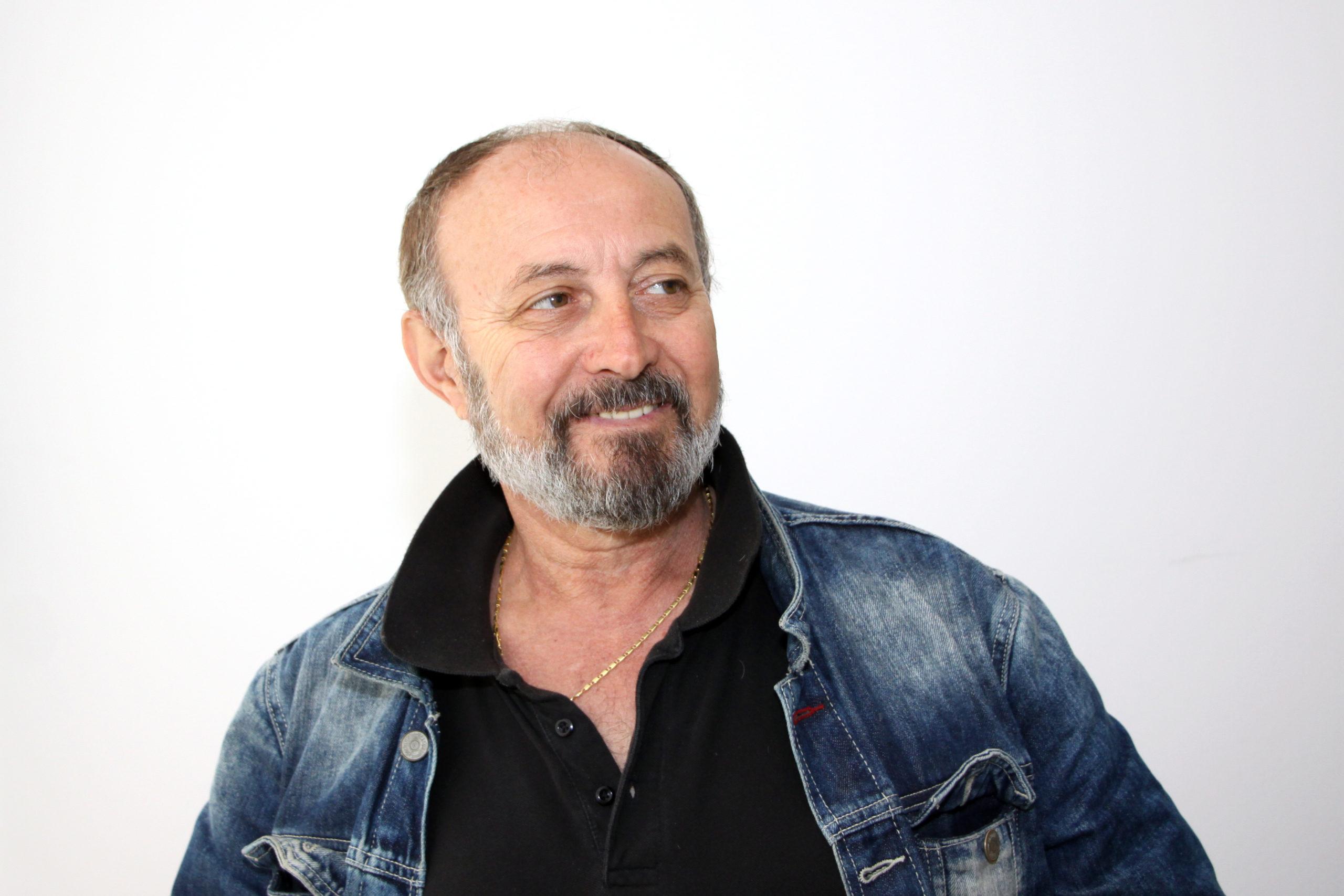 Apothekenbote Giacomo Gravina