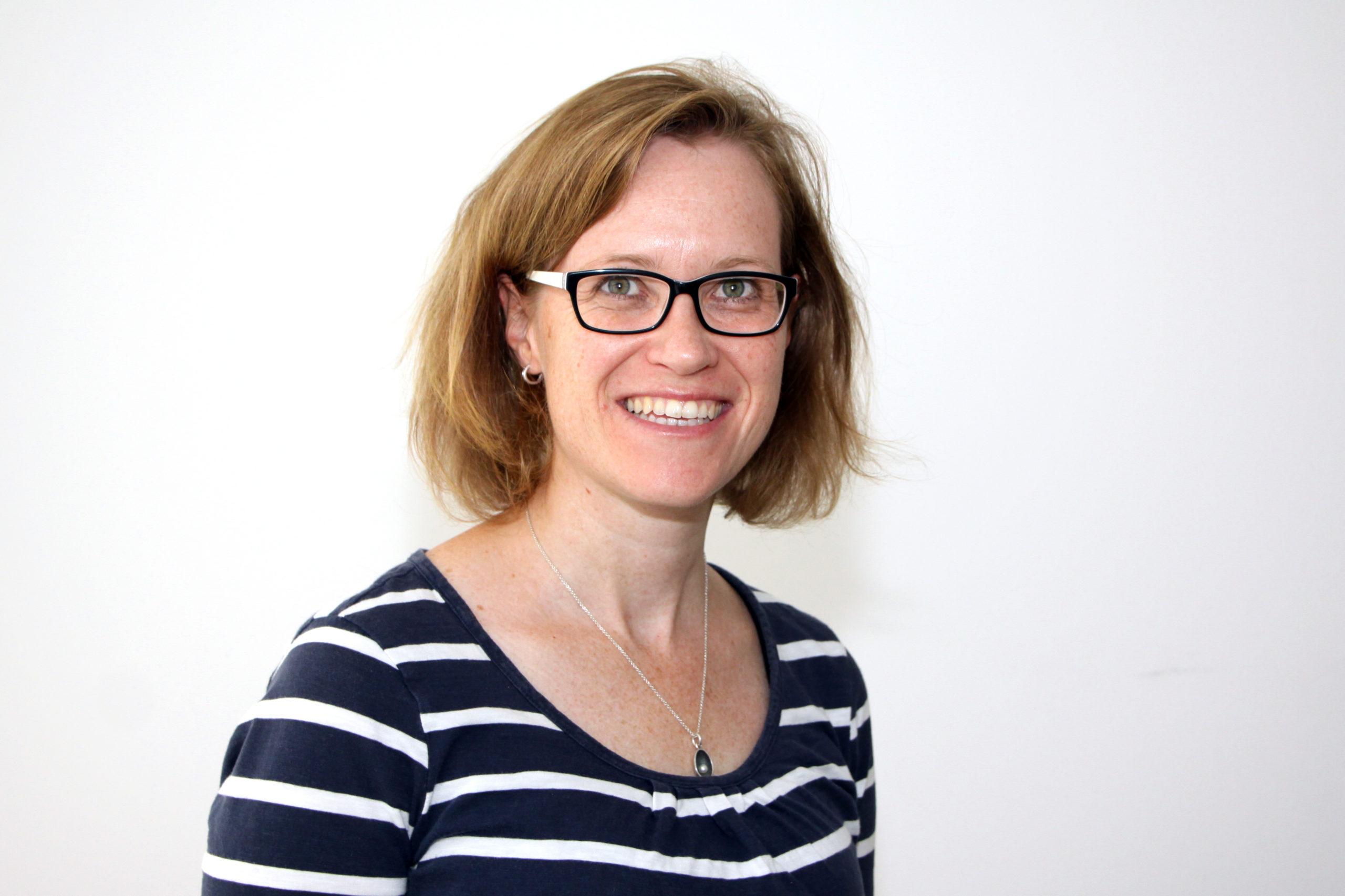 Pharmazeutisch-technischer Assistent Melanie Richter