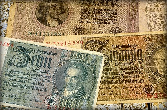 Medikamente bezahlen Zuzahlungsregelungen